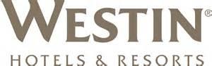 Westin Resorts