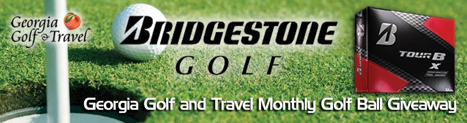 bridgeston golf