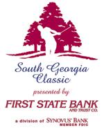 South Carolina Classic