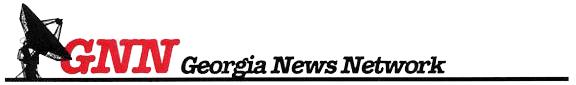 Georgia News Network