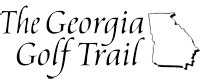 The Georgia Trail Map