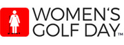 Women's Day Golf