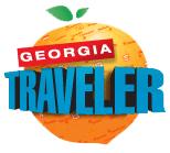 Ga Traveler