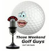 thos golf guys