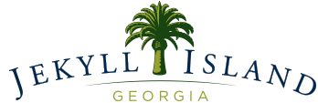 jekyll island single parents Daily 9 am-3 pm jekyll island museum, jekyll island museum, 100 old village blvd (912) 635-4036 or jekyllislandcom ongoing: passport to the century guided tram tour of 240-acre historic district, includes entry into two cottages.