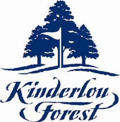 Kinderlou Forest
