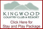 Kingwood