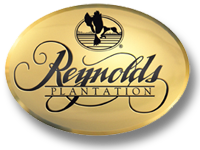 Reynold Plantation