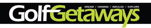 golfgetaways-logo